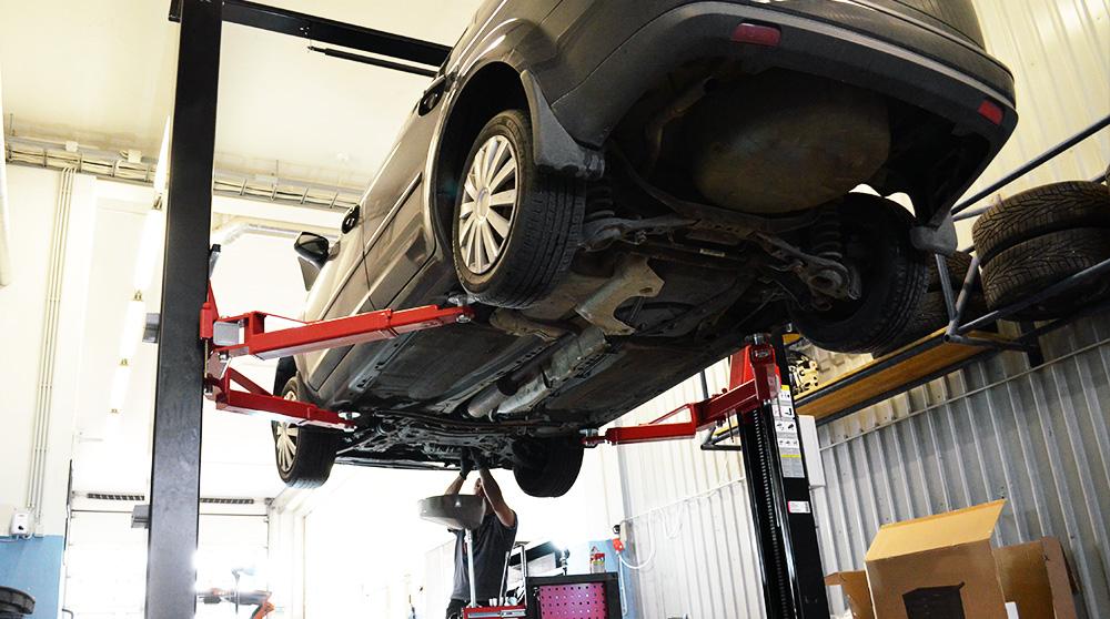 06-aasta-hooldus-autole-ilves-motors